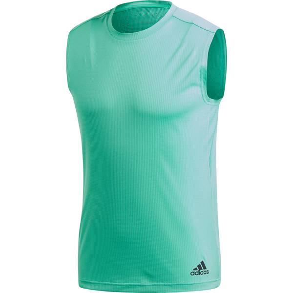 ADIDAS Herren T-Shirt FreeLift Climachill