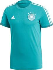 ADIDAS Herren Germany T-Shirt