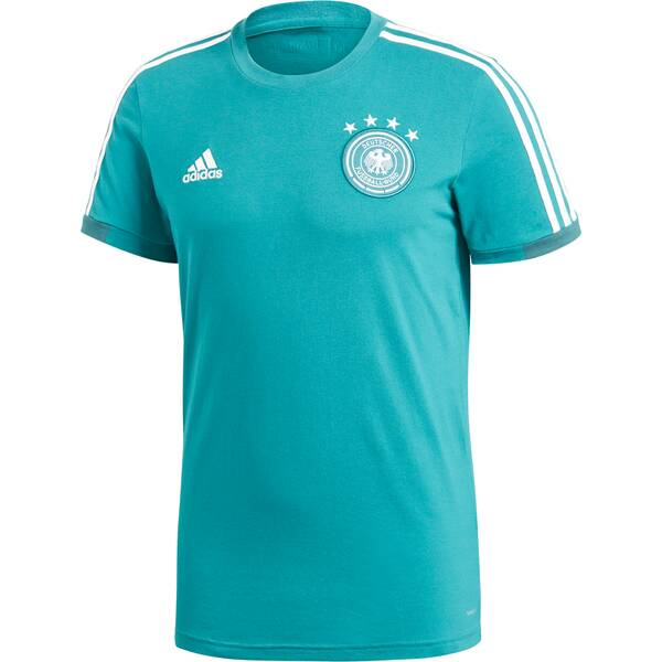 ADIDAS Herren Germany T-Shirt