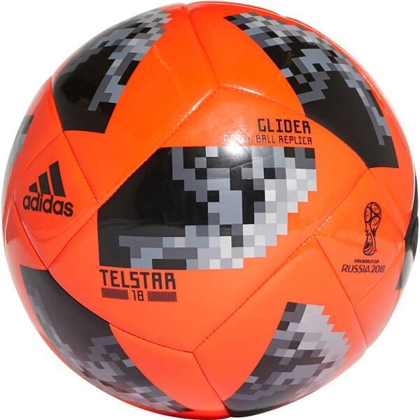 ADIDAS Herren FIFA Fussball-Weltmeisterschaft™ Glider Ball