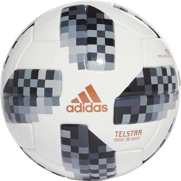 ADIDAS Herren FIFA Fussball-Weltmeisterschaft™ Miniball