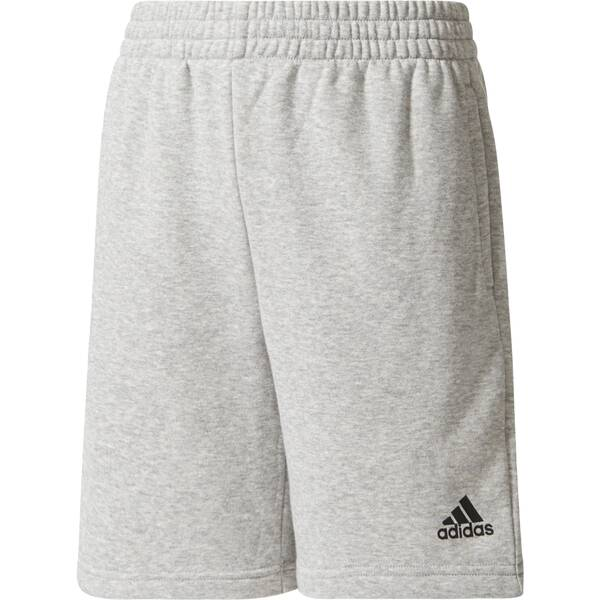 ADIDAS Kinder Shorts YB Logo