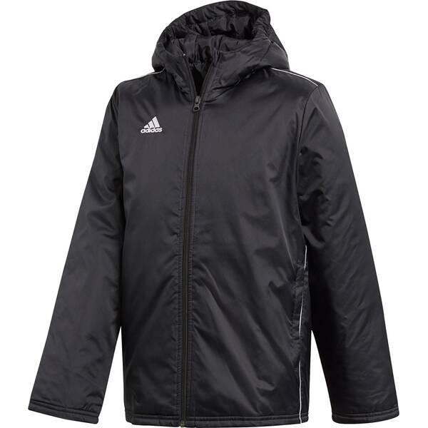 Jacken kaufen im Onlineshop von INTERSPORT 9808279b22