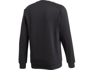 ADIDAS Herren Core 18 Sweatshirt Grau