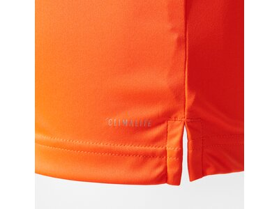 ADIDAS Kinder Fußballtrikot ACE Orange