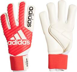 ADIDAS Classic Pro Handschuhe