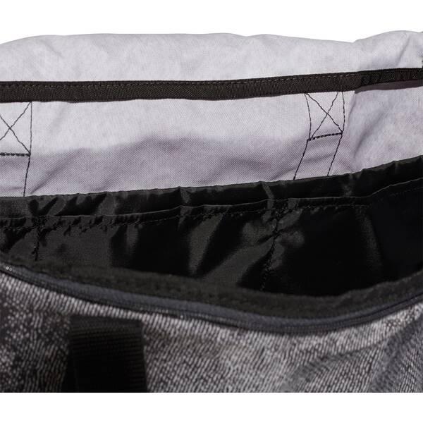 ADIDAS Linear Performance Duffelbag S