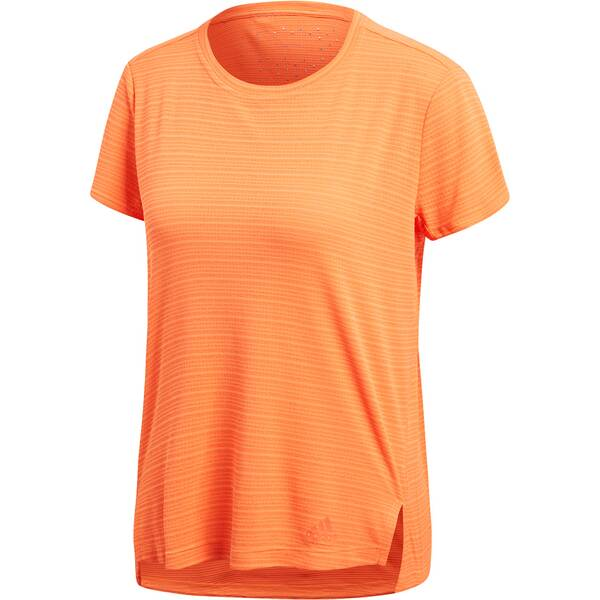 ADIDAS Damen Freelift Chill T-Shirt