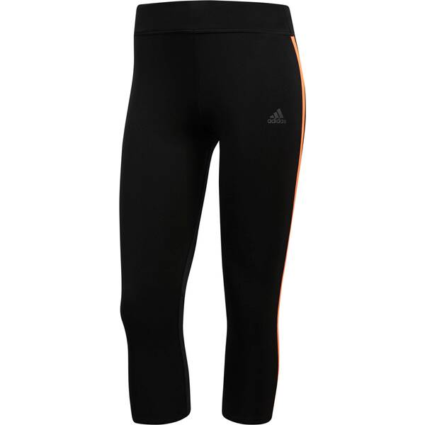 ADIDAS Damen  RS 3/4 TIGHT W