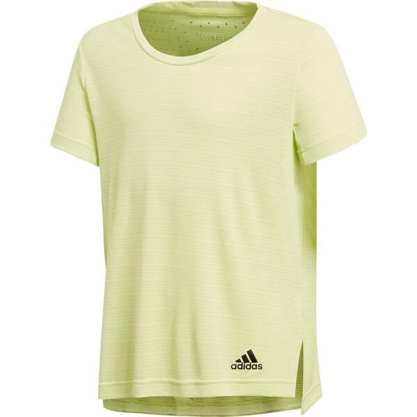 ADIDAS Damen Training Climachill T-Shirt
