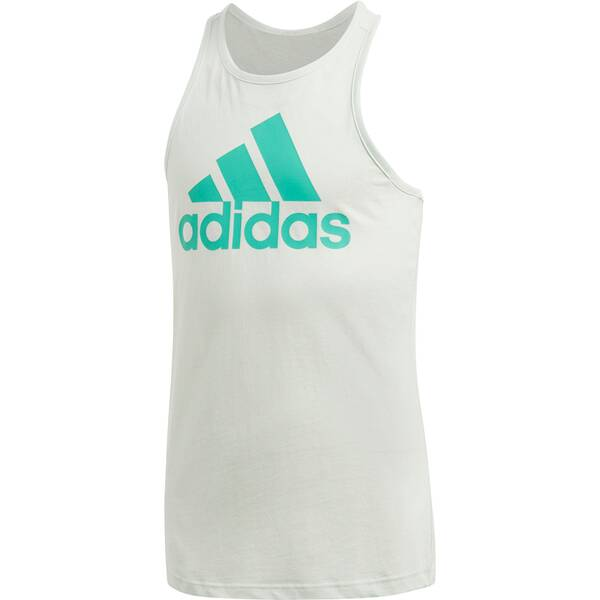 ADIDAS Kinder Tanktop Essentials Performance Logo