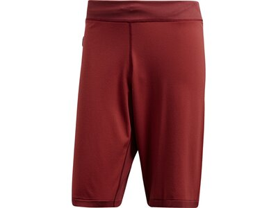 ADIDAS Herren Shorts 4KRFT Sho PK Braun