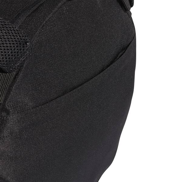 f2d6380b12995 ADIDAS Convertible 3-Streifen Duffelbag L online kaufen bei INTERSPORT!