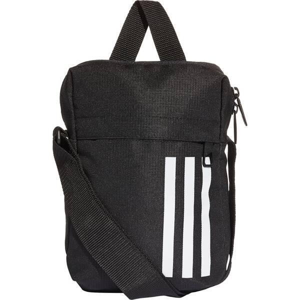 ADIDAS 3-Streifen Organizer Tasche