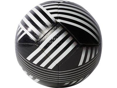 ADIDAS Ball NEMEZIZ GLIDER Grau