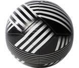 Vorschau: ADIDAS Ball NEMEZIZ GLIDER