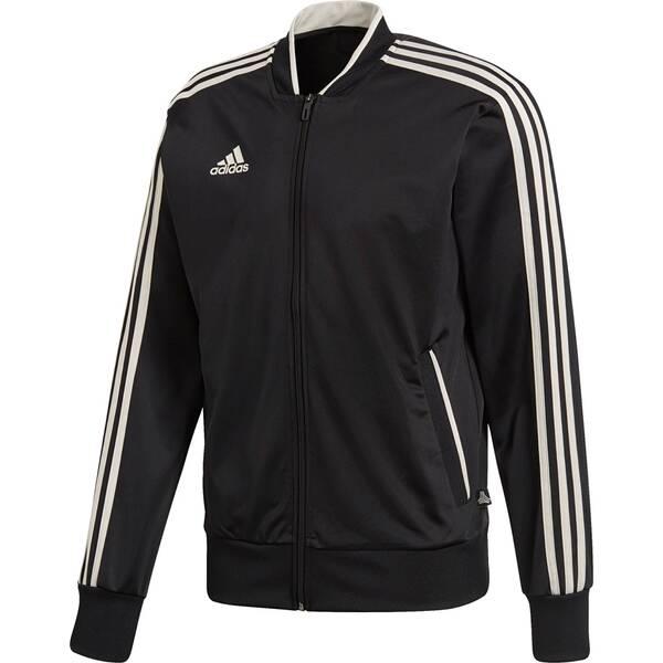 Trainingsjacken kaufen im Onlineshop von INTERSPORT 73ea0eb2ec