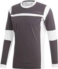 ADIDAS Herren Shirt Agravic Hybric
