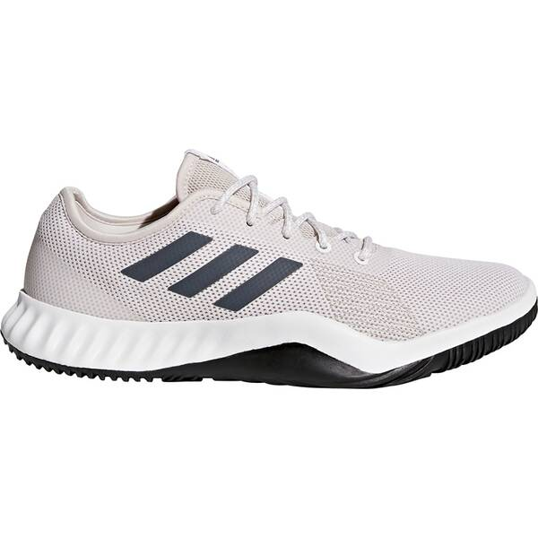 ADIDAS Herren Workoutschuhe Crazy Train LT