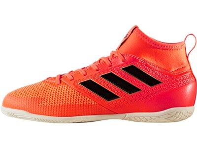 Details zu adidas ACE TANGO 17.3 IN J (CG3714) Kinder Hallenschuh