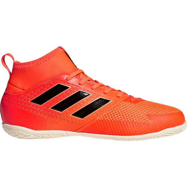 the latest look out for shoes for cheap ADIDAS Kinder Fussball-Hallenschuhe ACE TANGO 17.3 IN J
