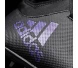 Vorschau: ADIDAS Herren Fußballschuhe X Tango 17.3 TF