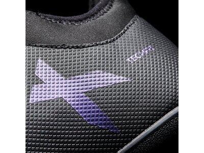 ADIDAS Herren Fußballschuhe X Tango 17.3 TF Schwarz