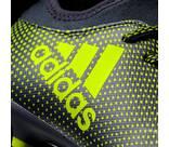 Vorschau: ADIDAS Kinder Fußballschuhe X 17.3 FG