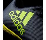 Vorschau: ADIDAS Herren Fußballschuhe X 17.4 IN