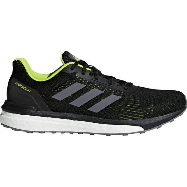 Laufschuhe für Jogging, Running, Walking bei INTERSPORT a298384ad5