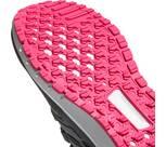 Vorschau: ADIDAS Damen Energy Cloud 2 Schuh