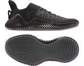 Vorschau: ADIDAS Herren Alphabounce Trainer Schuh