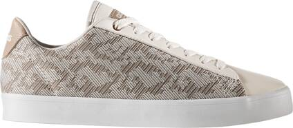 ADIDAS Damen Sneaker Cloudfoam DAILY QT CL