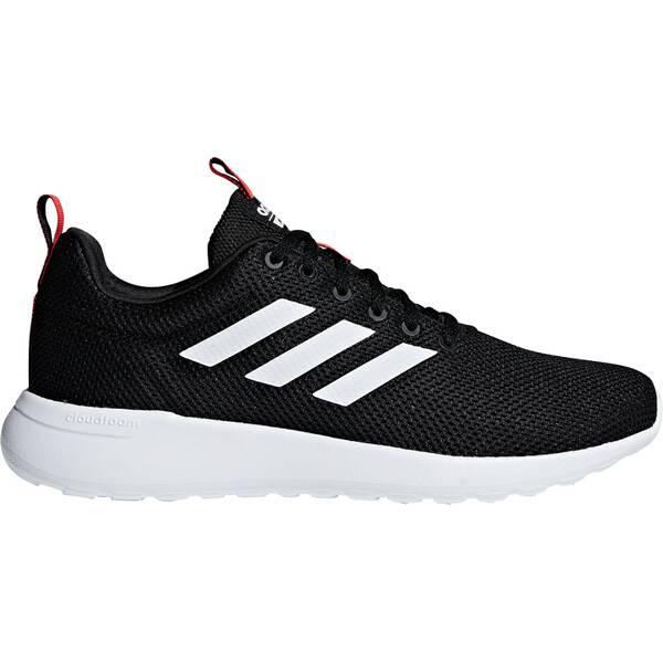 sports shoes 450a6 d85f4 ADIDAS Herren Lite Racer CLN Schuh