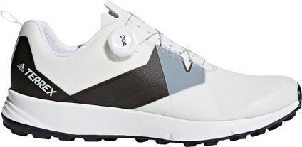ADIDAS Herren TERREX Two Boa Schuh