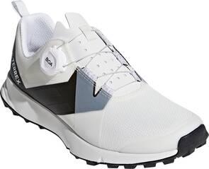 ADIDAS Damen TERREX Two Boa Schuh