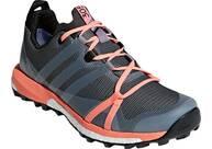 Vorschau: ADIDAS Damen Trailrunningschuhe TERREX AGRAVIC GTX