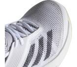 Vorschau: ADIDAS Damen Adizero Ubersonic 3.0 Schuh
