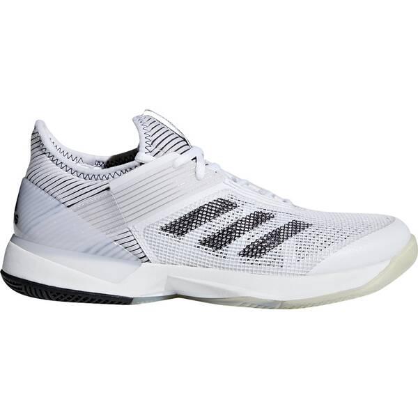 ADIDAS Damen Adizero Ubersonic 3.0 Schuh