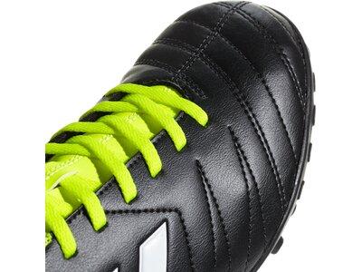 ADIDAS Herren Fußballschuhe Copaletto TF Schwarz