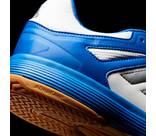 Vorschau: ADIDAS Herren Handballschuhe Speedcourt M