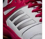 Vorschau: ADIDAS Damen Handballschuhe Speedcourt W