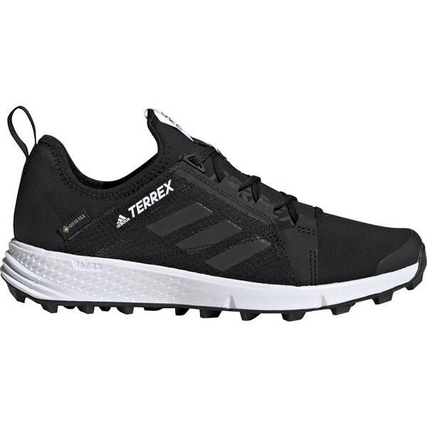 ADIDAS  Terrex Speed GTX Shoes