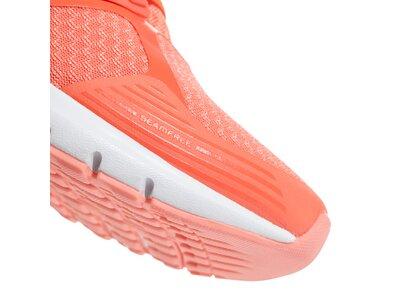 ADIDAS Damen Laufschuhe duramo 8 w Pink