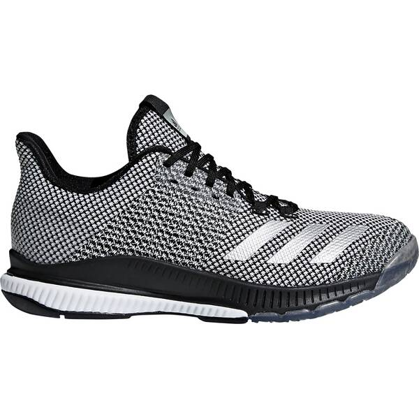 ADIDAS Damen Hallenschuhe crazyflight bounce 2