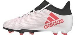 Vorschau: ADIDAS Fußball - Schuhe Kinder - Nocken X 17.1 FG J Kids