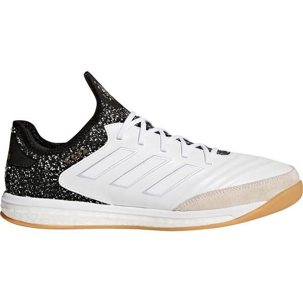 ADIDAS Herren Copa Tango 18.1 Schuh
