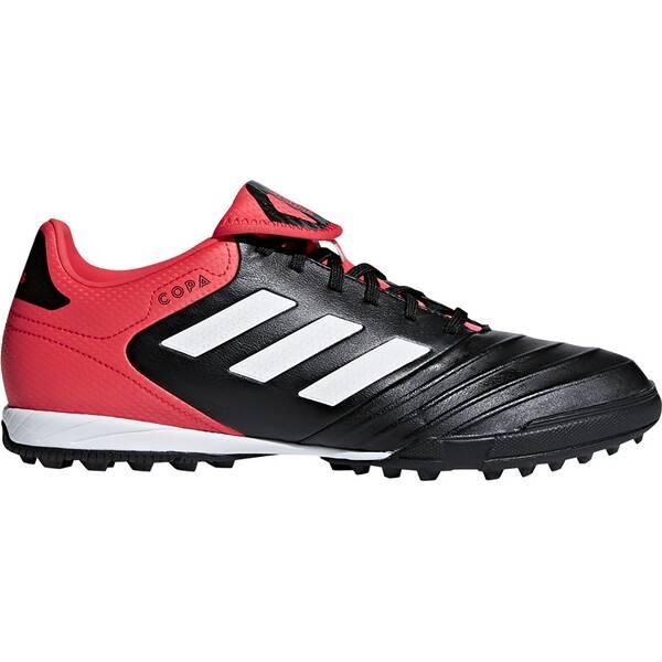 ADIDAS Herren Copa Tango 18.3 TF Fußballschuh