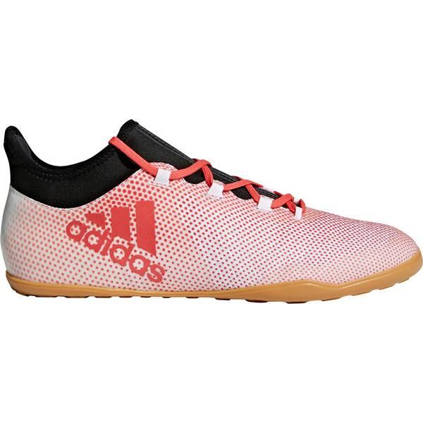 ADIDAS Herren Fußballschuhe X Tango 17.3 IN