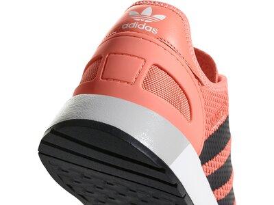 ADIDAS Herren N-5923 Schuh Pink
